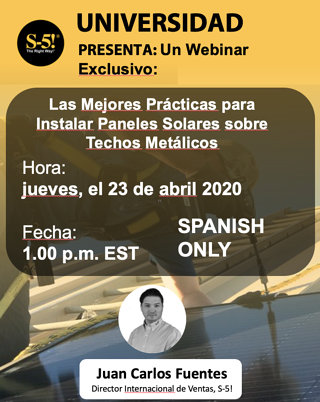 Email-JC-Webinar-Solar-Mounting-Best-Practices-