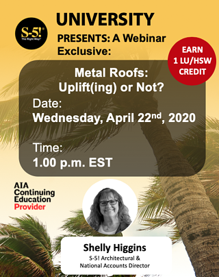 Email-Shelly-Webinar-Wind-Uplift-AIA-Approved-
