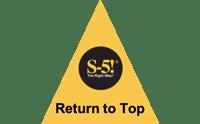 Return to Top Arrow