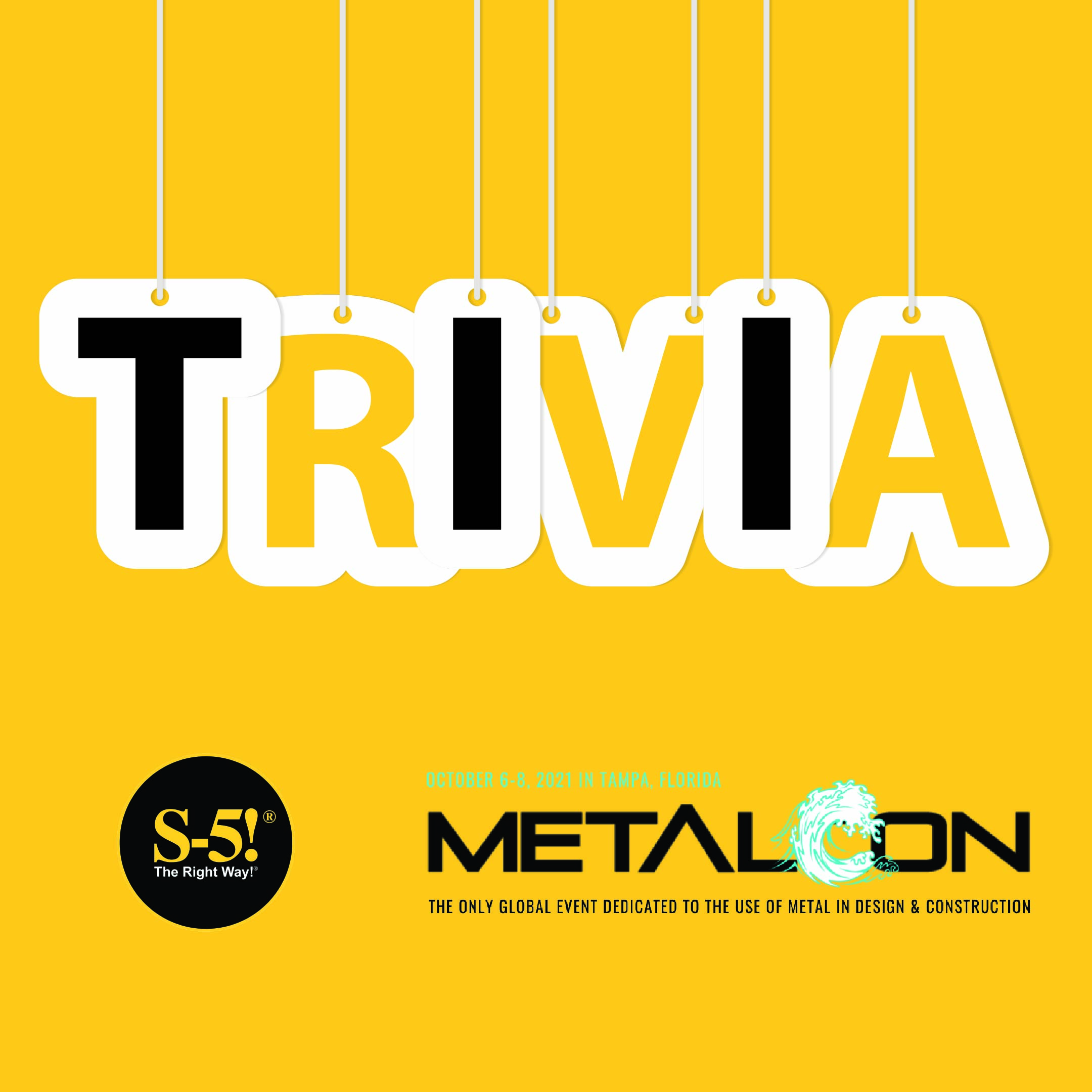 METALCON-Trivia-Instagram Image Size